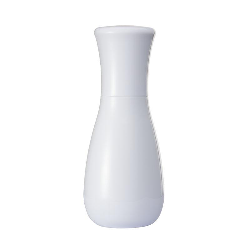 61528 PET瓶  200ml